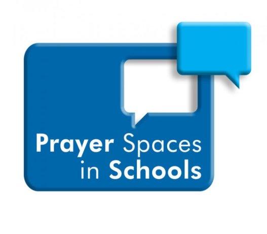 prayerspaces