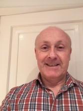 Phil Pierce - Trustee Responsible for High Schools