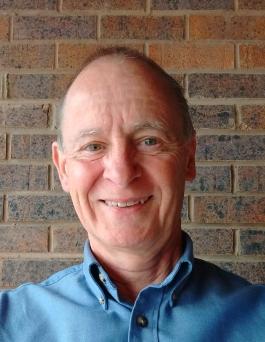 Peter Dutton - Trustee