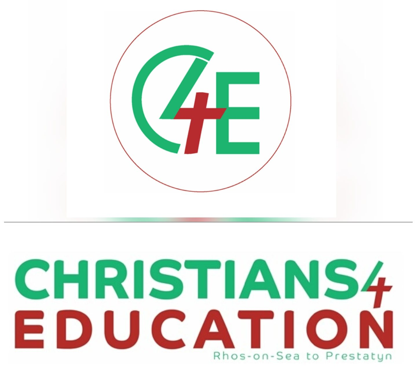 Christians For Education