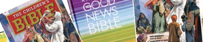 cropped-bible1