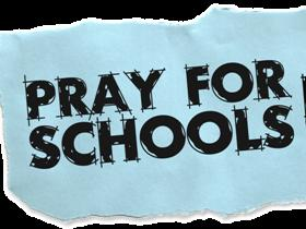 pray-for-schools-logo